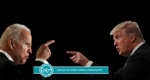 Trump`s or Biden`s foreign Policy