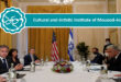 Israel`s fear of US approach to Iran