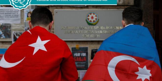 Azerbaijani-Iranian War