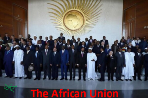 zionist regime`s observer membership in AU